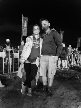 © 2017 Woodstock / www.NorbertWawrzyniak.com
